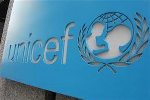 یونیسف: افزایش 5 برابری تعداد کودکان پناهجوی بی سرپرست