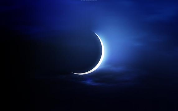 روز شنبه اولین روز مبارک ماه رمضان توسط دادگاه عالی پادشاهی سعودی و برخی کشورهای عربی اعلام شد