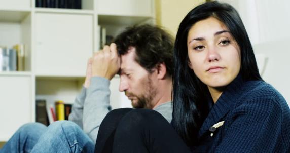 عواملی که باعث سردی و بی میلی در رابطه مشترک زناشویی می شوند