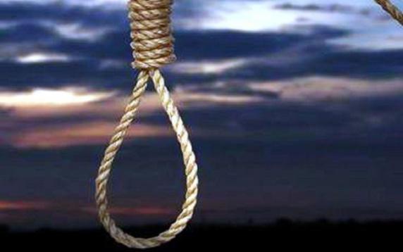 اعدام قریب الوقوع مادر شش فرزند در یکی از زندانهای ایران