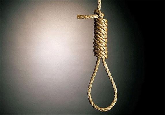 صدور حکم پنج بار اعدام در ملاعام برای دو زندانی در ایران