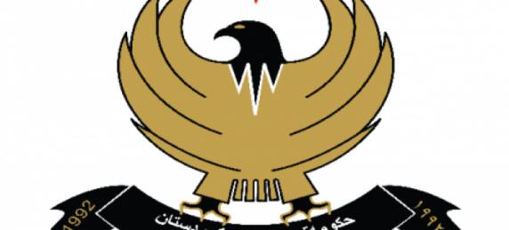 احضار کنسول ایران از سوی حکومت اقلیم کوردستان