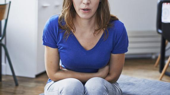 رفع یبوست بدون مصرف دارو
