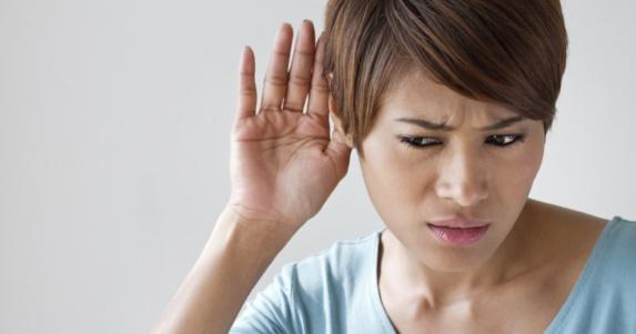 چگونه مغز انسان صداهای اضافی را فیلتر میکند