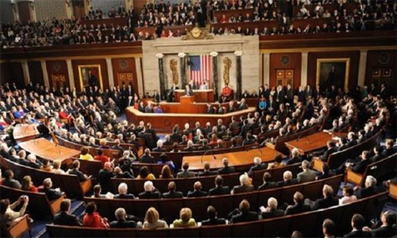 تحریمهای جدید کنگره آمریکاعلیه حزبالله لبنان