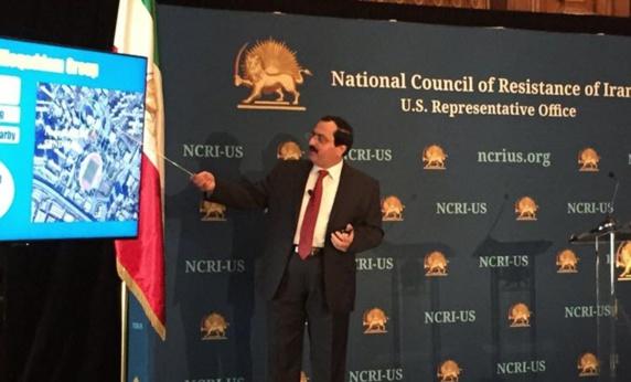 آسوشیتدپرس: آمریکا به دنبال افزایش بازرسی از تاسیسات نظامی ایران است