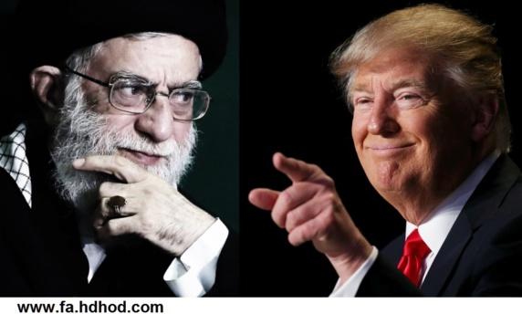 نشریه آمریکایی: خطر جنگ میان ایران و آمریکا بالاست