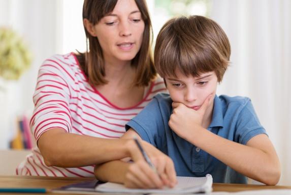 هنگامی که حوصله بچه ها سر می رود، چه کنیم؟