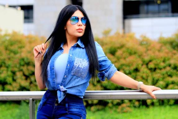 جشن استقلال افغانستان و جنجال بر سر کنسرت آریانا سعید خواننده معروف این کشور