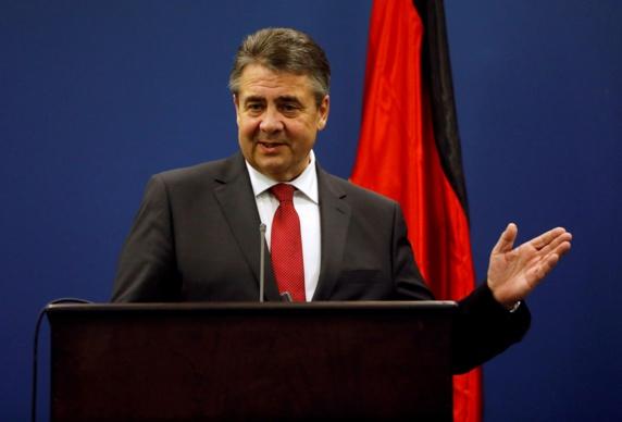 وزیر خارجه آلمان: ترکیه تحت رهبری اردوغان هرگز عضو اتحادیه اروپا نخواهد شد