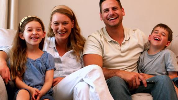تاثیر شادی بر روی ژن ها