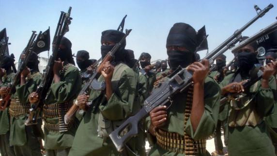 سومالی: ایران در صدد ارسال اورانیوم به گروه تروریستی الشباب است