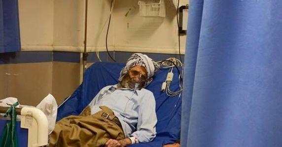 هر هفته پنج نفر به بیماران مبتلا به ام.اس در اقليم احواز افزوده میشود