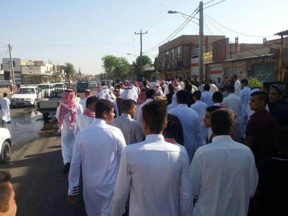 فشار بر خانواده عبدالله چلداوى ومشاهده آثار شکنجه بر روى بدن او