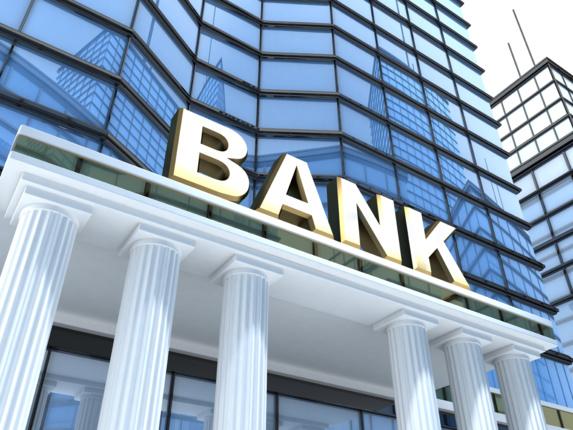 توقف مذاکرات بانکهای بزرگ دنیا با ایران