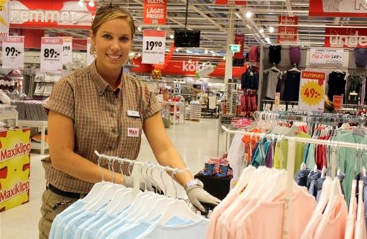 با وجود افزایش حقوق زنان در سوئد اما هنوز حقوق آنها از مردان کمتر است