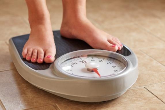 20 دلیل رایجی که نمی گذارد وزن کم کنید