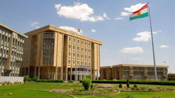 آمادگی اربیل برای مذاکره با بغداد در خصوص گذرگاههای مرزی و فرودگاهها