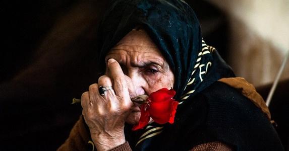 آمارهایی تکان دهنده درپیرامون «سالمندی» و «سالمندان» در ایران