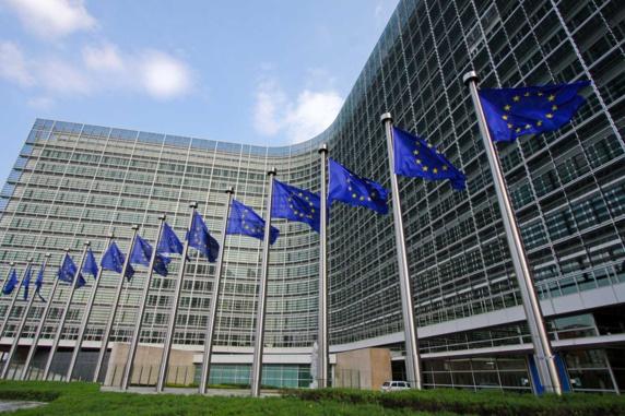 نظر سنجی: حمایت از اتحادیه اروپا افزایش یافته است