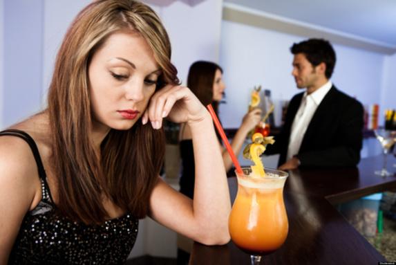 چرا هنوز مجرد هستید؟! با دلایل تنها بودن خود آشنا شوید