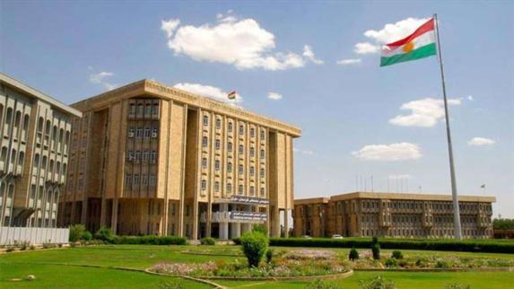 موافقت دولت اقلیم کوردستان با تعلیق نتایج همهپرسی استقلال