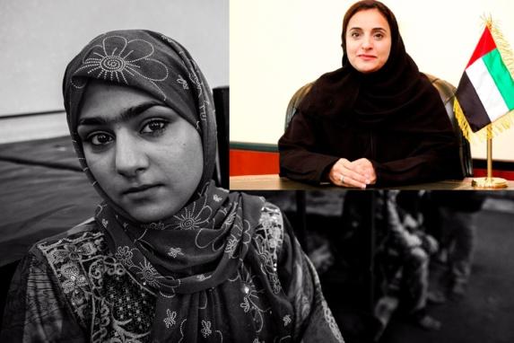 ایران در «نابرابری جنسیتی» ۱۱۵ پله از امارات عقبتر است