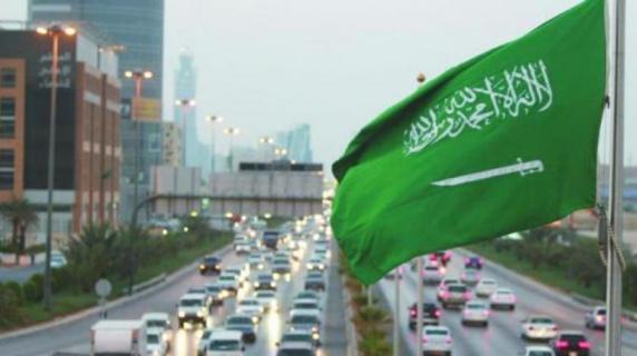 کمیته عالی مبارزه با فساد در سعودی تعدادی از شاهزادگان و وزرای کنونی و سابق را توقیف کرد