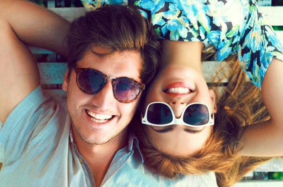 همسرانی که با هم متفاوتاند، چطور رابطه خوبی برقرار کنند؟