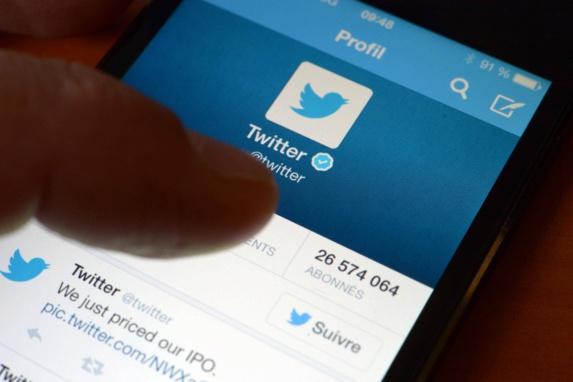 توییتر تسلیم شد؛ از این به بعد میتوان طولانی تر و آسانتر حرف زد