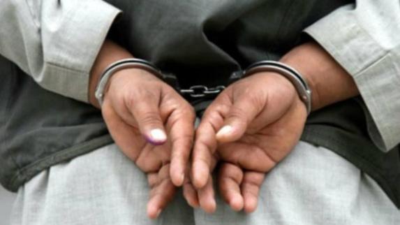 """بازداشت و شکنجه پنج جوان بلوچ """"برای اخذ اعترافات اجباری علیه امام جمعه پشامگ"""""""