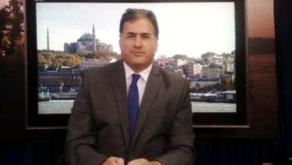 """""""گروه حشد الشعبی با داعش فرق چندانی ندارد"""" – گفتگو با حسن هاشمیان"""
