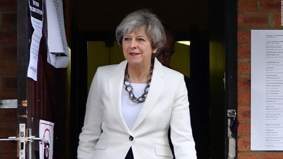 خنثی شدن طرح ترور نخست وزیر بریتانیا