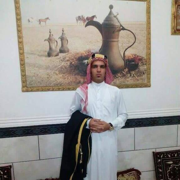 بازداشت فعال فرهنگی عرب توسط اداره اطلاعات بندر معشور