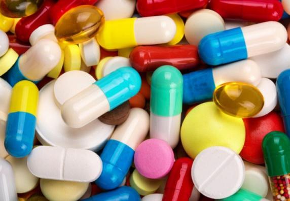 افزایش هشدار امنیتی وزارت بهداشت کانادا در مورد برچسبهای ایپوئیدهای ضد درد تجویزی