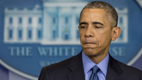 تحقيق درباره نقش دولت اوباما در توقف تعقيب شبكه مواد مخدر حزب الله
