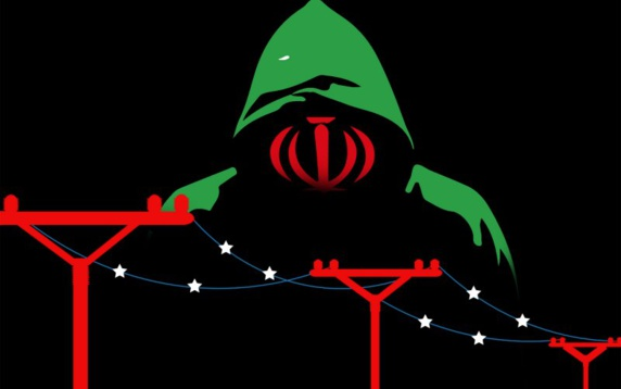 تهدیدهای سایبری ایران؛ خطری واقعی برای ثبات و امنیت بین المللی