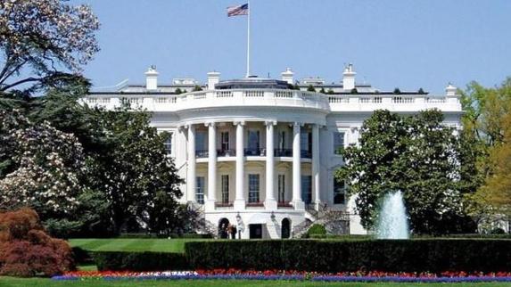 آمریکا: هر کس تظاهرکنندگان در ایران را سرکوب کند مجازات خواهد شد