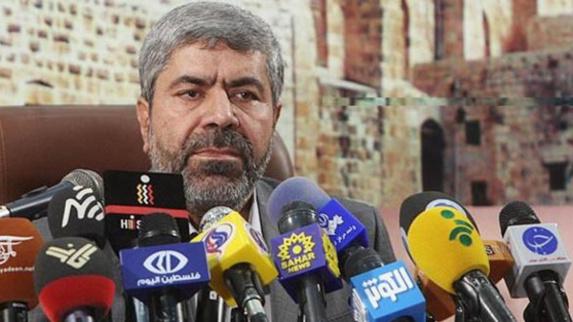 سپاه پاسداران خانواده صدام حسین را به نقشآفرینی در اعتراضات اخیر ایران متهم کرد