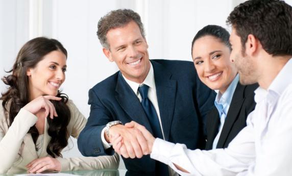 ده مهارتی که کمک می کند ترفیع بگیرید