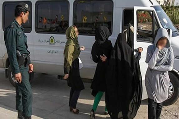 فوتبال؛ فقط در ايران اين اتفاق می افتد!