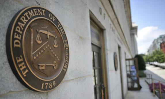 آمریکا، مجوز اینترنت آزاد را برای ایرانیان صادر کرد