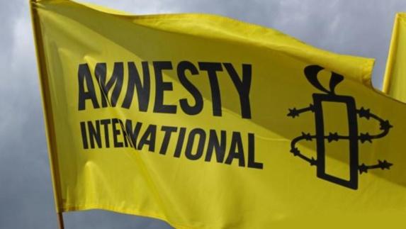 عفو بین الملل: ۸ تن از دراویش گنابادی در اعتراض به اعمال شکنجه در زندان اعتصاب غذا کردهاند