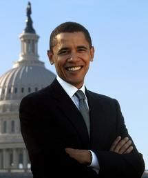 وعدهای که اوباما در پیام نوروزی خود به مردم ایران داد