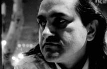 سه شعر تازه-علی عبدالرضایی