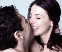شش چرخه طبیعی عمل جنسی در مردان
