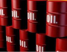 مالزی واردات نفت از ایران را متوقف خواهد کرد