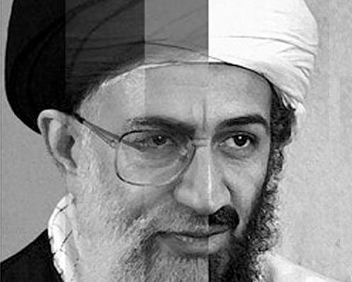 مذاکره با تروریسم-شاهین فاطمی
