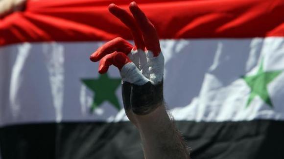 ادامه خشونت های رژیم اسد در شهرها ومناطق مختلف سوریه