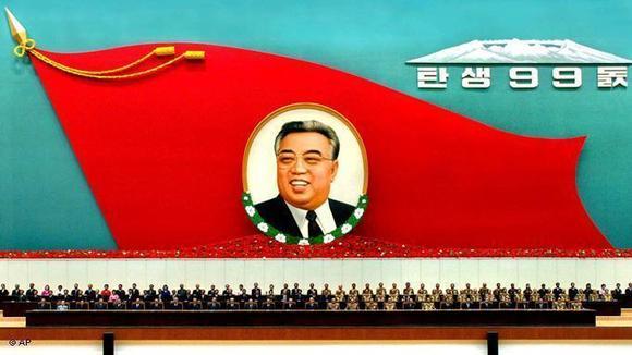 تغییر مسیر پروازهای خطوط هوایی در شرق آسیا در آستانه پرتاب موشک کره شمالی